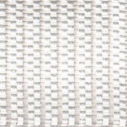 Cinetica | Drapery fabrics | Agena