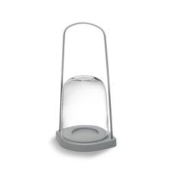 Bell Lantern Ø25 | Lanterns | Skagerak