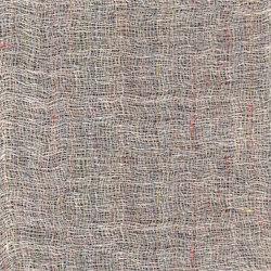 Faville | Drapery fabrics | Agena