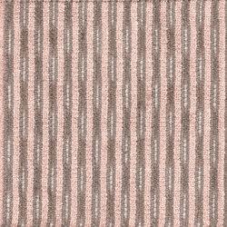 Futura | Tessuti decorative | Agena