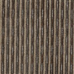 Futura   Drapery fabrics   Agena