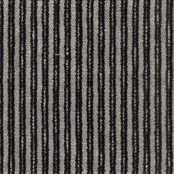 Futura | Drapery fabrics | Agena