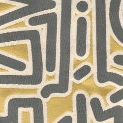 Grafica | Drapery fabrics | Agena