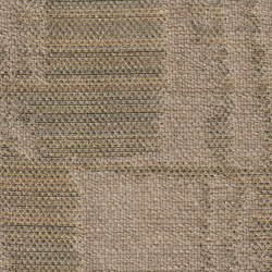 Grande Sacco | Tessuti decorative | Agena