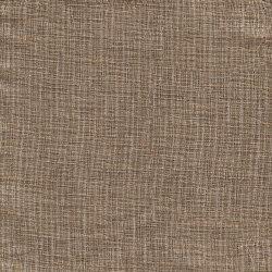 Henriette | Drapery fabrics | Agena