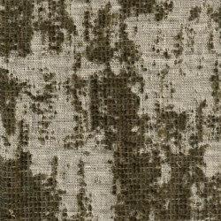 Grand Boucle' | Drapery fabrics | Agena