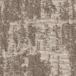 Grand Boucle' | Tessuti decorative | Agena