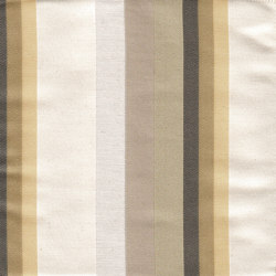 Odalisca | Tessuti decorative | Agena