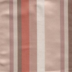 Odalisca | Drapery fabrics | Agena