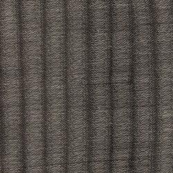 Utopia | Drapery fabrics | Agena