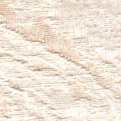 La Dogaressa | Drapery fabrics | Agena