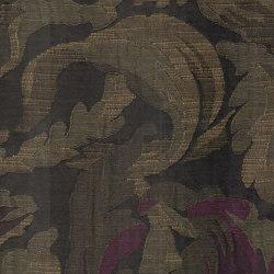 La Ghirlandata | Drapery fabrics | Agena