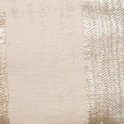 Il Bacio | Drapery fabrics | Agena