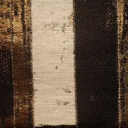 Il Bacio   Drapery fabrics   Agena
