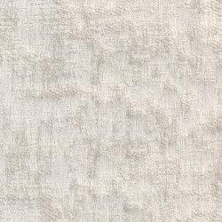 Achrome | Drapery fabrics | Agena