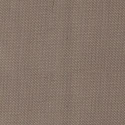 Acoustic | Drapery fabrics | Agena