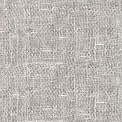Ago | Drapery fabrics | Agena