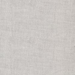 Antibacterial | Drapery fabrics | Agena