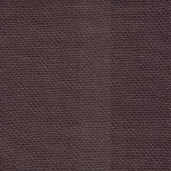 Etico | Drapery fabrics | Agena