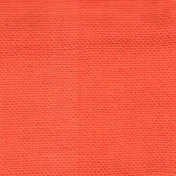 Etico | Tessuti decorative | Agena