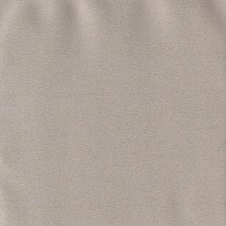 Multiservice | Tessuti decorative | Agena