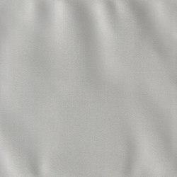 Multiservice | Drapery fabrics | Agena