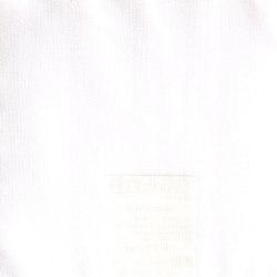 Reflestic | Tejidos decorativos | Agena