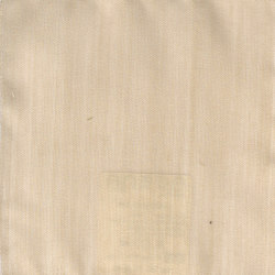 Reflestic | Drapery fabrics | Agena