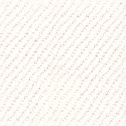 Relief | Drapery fabrics | Agena