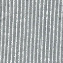 Soundless | Drapery fabrics | Agena