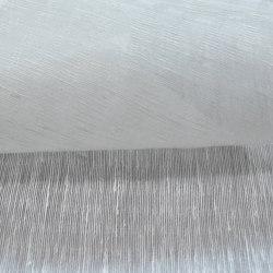 Stripes Surface | Drapery fabrics | Agena