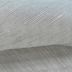 Stripes Surface | Tejidos decorativos | Agena