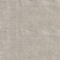 Uvless | Tessuti decorative | Agena