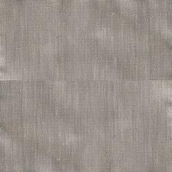 Uvless | Drapery fabrics | Agena