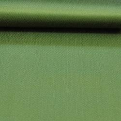 Vero Amore | Drapery fabrics | Agena