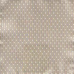 Vibrante | Drapery fabrics | Agena