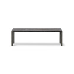 Piloti Stone | Tables basses | Fredericia Furniture