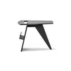 Risom Magazine Table | Tables d'appoint | Fredericia Furniture