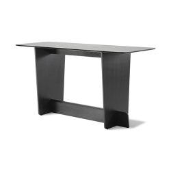 Tableau Bar Table | Tables hautes | Fredericia Furniture