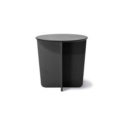 Tableau Side Table | Side tables | Fredericia Furniture