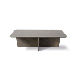 Tableau Coffee Table | Coffee tables | Fredericia Furniture