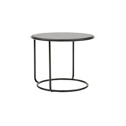 TOM | Coffee tables | SOFTLINE