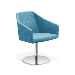 Parker V | Stühle | Casala