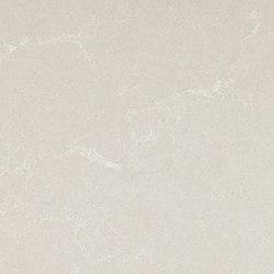 Alpine Mist | Mineralwerkstoff Platten | Caesarstone