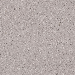 Atlantic Salt | Mineral composite panels | Caesarstone