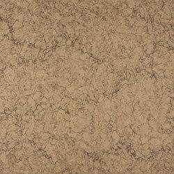 Bajagold | Mineral composite panels | Caesarstone