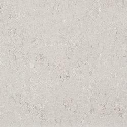 Bianco Drift | Mineralwerkstoff Platten | Caesarstone