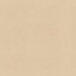Bondi | Mineral composite panels | Caesarstone