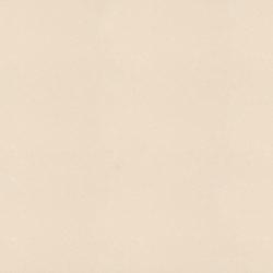 Buttermilk | Compuesto mineral planchas | Caesarstone