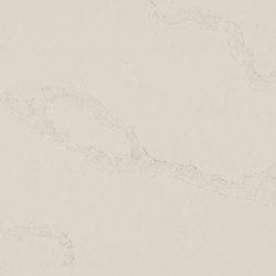 Calacatta Nuvo | Panneaux matières minérales | Caesarstone